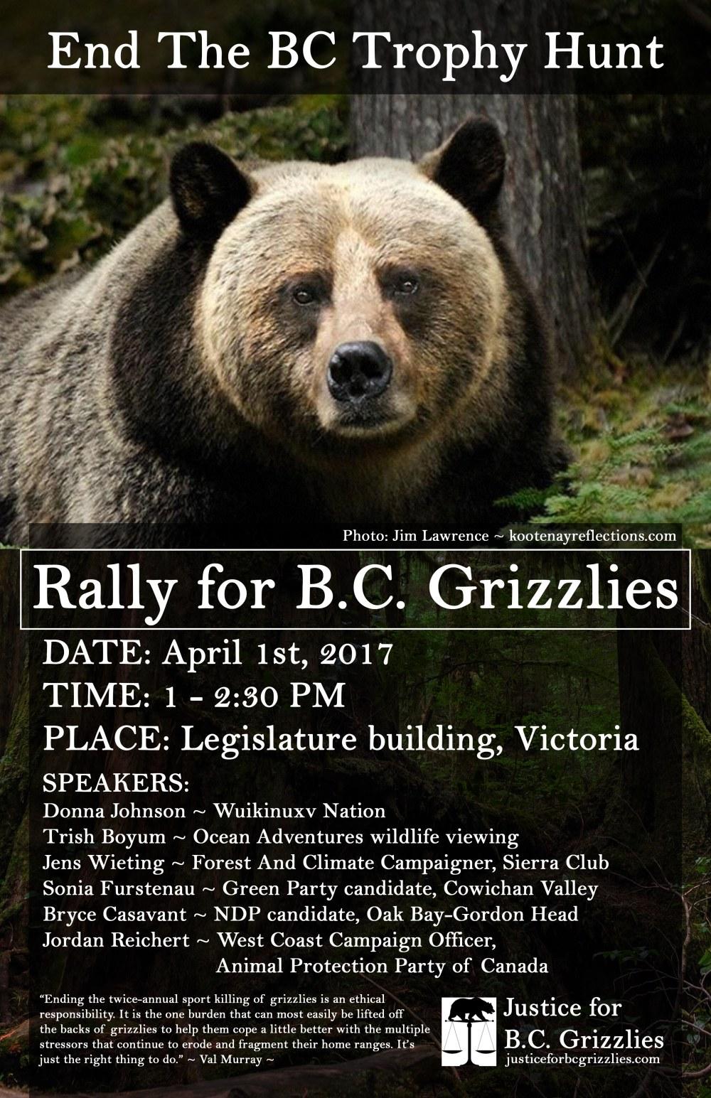 BC Rally Poster.jpg